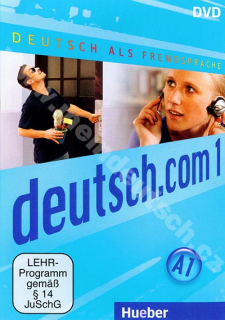 deutsch.com 1 - DVD k  1. dielu